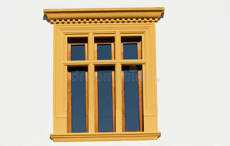 Download Medieval Window stock photo. Image of heritage, lead - 27340372