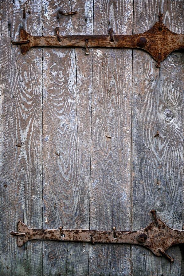 Medieval Door Hardware & ... Speakeasy ...