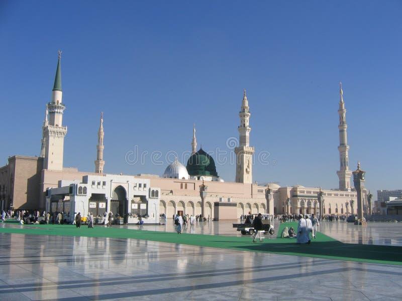 Medina immagini stock