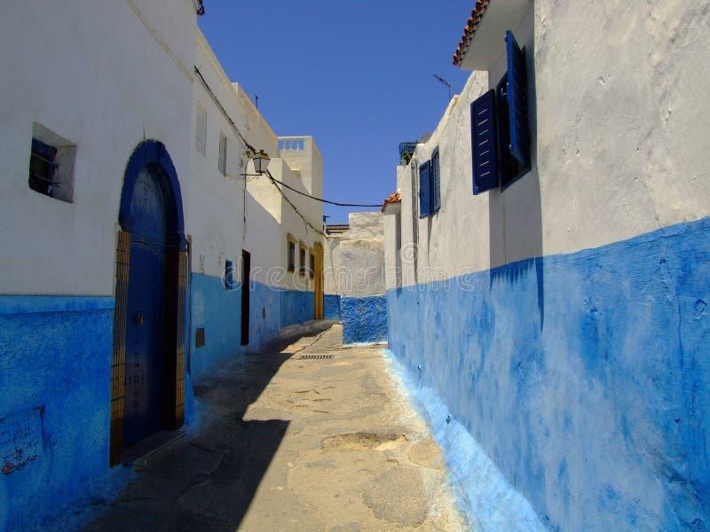 Medina stock foto