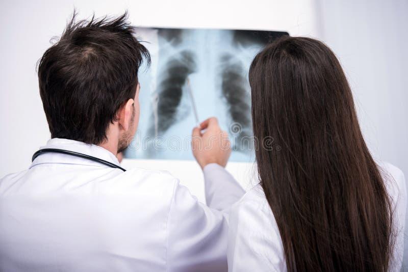 Medisch stock afbeelding