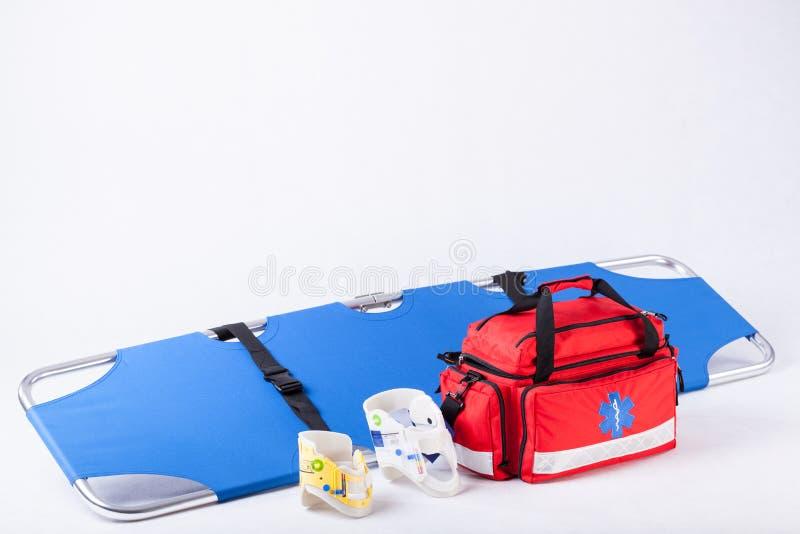 Medische apparatuur stock foto's