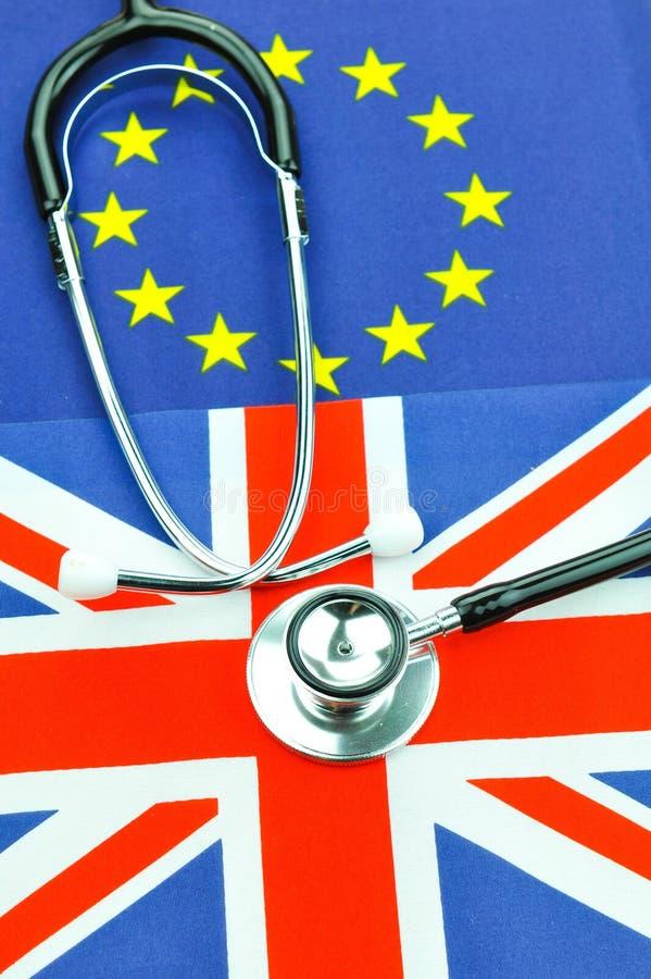 Medische verzekeringsconcept royalty-vrije stock afbeeldingen