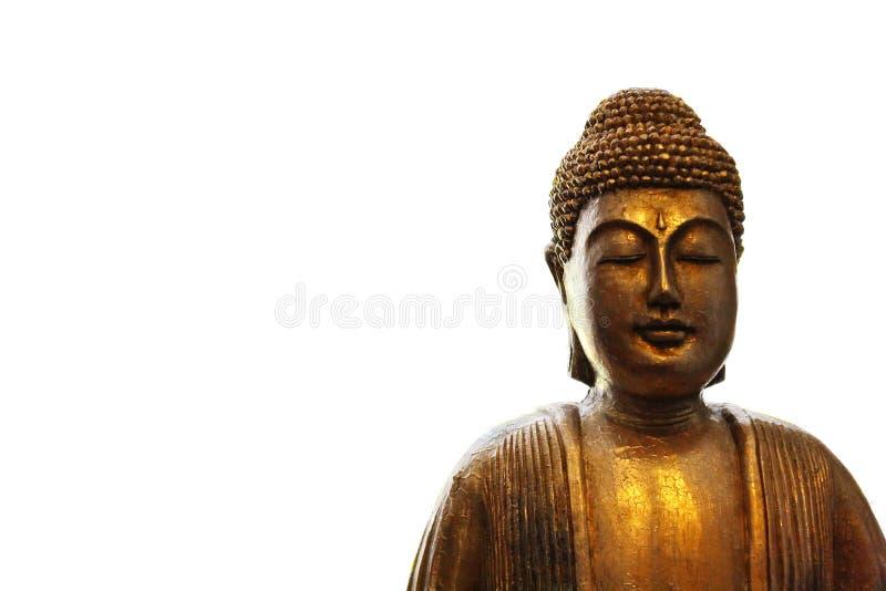 Download Meditating Buddha stock image. Image of calm, center - 10581569