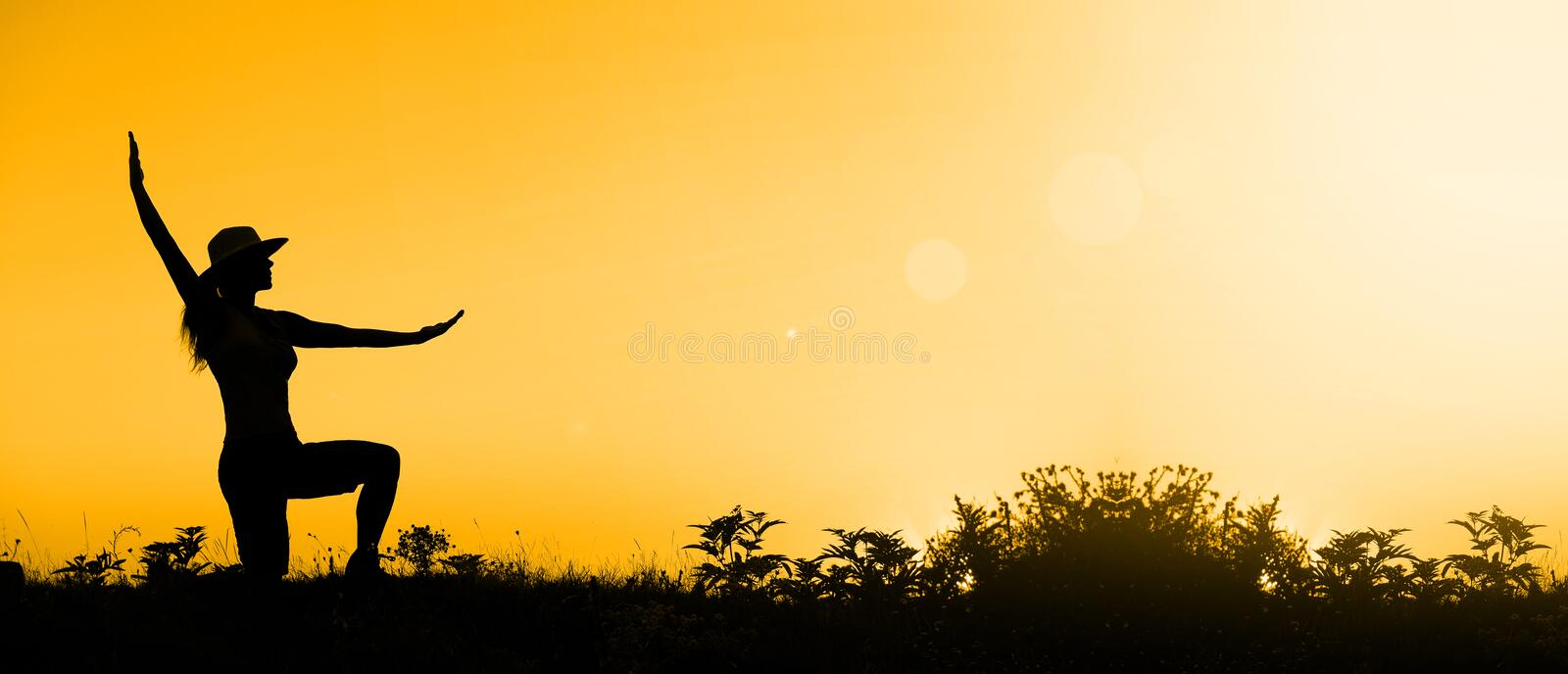 2 914 Meditation Banner Photos Free Royalty Free Stock Photos From Dreamstime