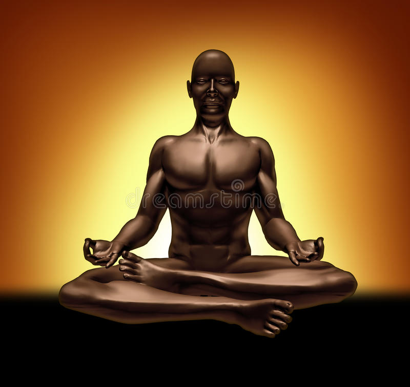 Meditation yoga meditating spirituality relaxation