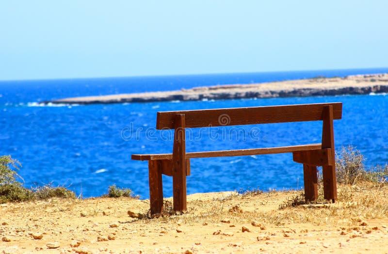 Meditazione come stile di vita fotografie stock libere da diritti