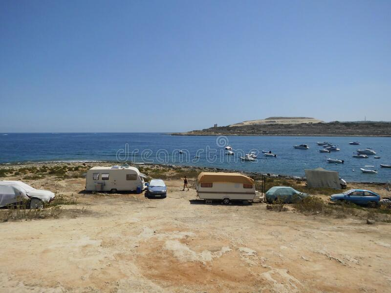 470 Malta Qawra Photos Free Royalty Free Stock Photos From Dreamstime