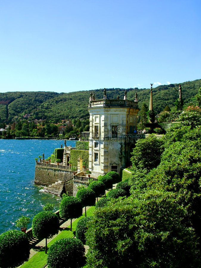 Download Mediterranean flair stock photo. Image of summer, italy - 108104