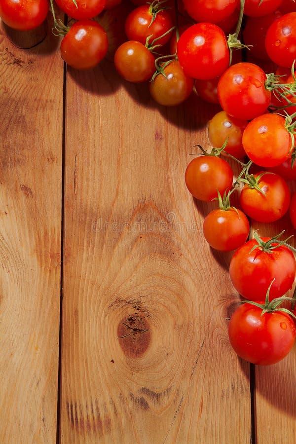 Download Mediterranean ingredients stock image. Image of gastronomy - 29897717