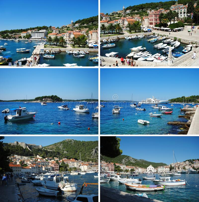 Download Mediterranean Island Royalty Free Stock Photography - Image: 20911457