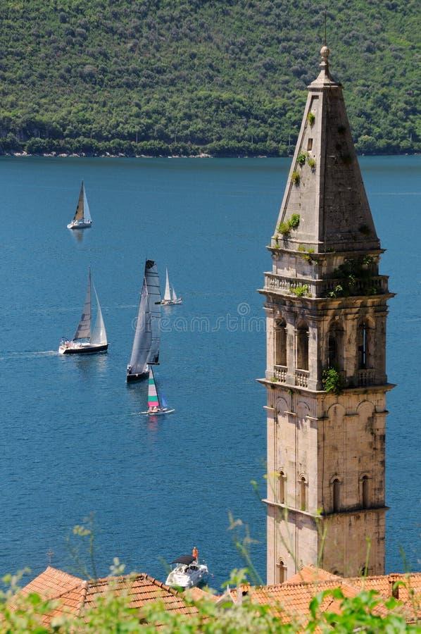 Free Mediterranean Life In Summer 2 Royalty Free Stock Photos - 18256148