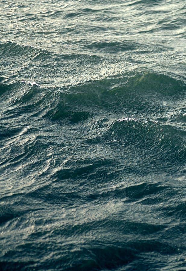 Download Mediterranean sea stock image. Image of closeup, blue - 17514809
