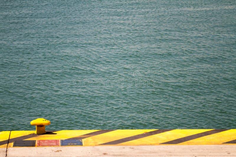 Mediterranean Sea royalty free stock images