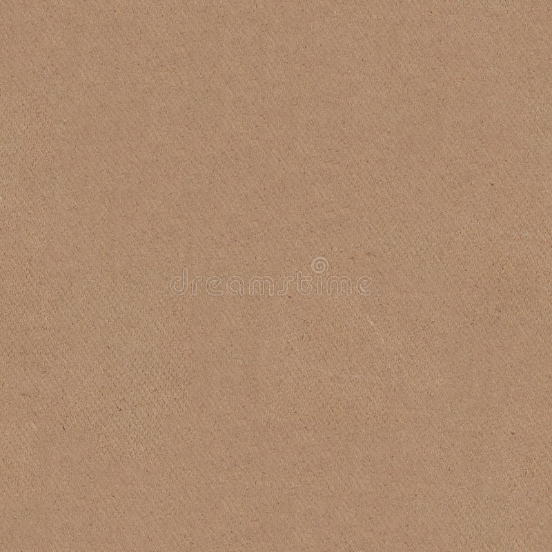 Fiberboard mdf seamless texture stock photo image of