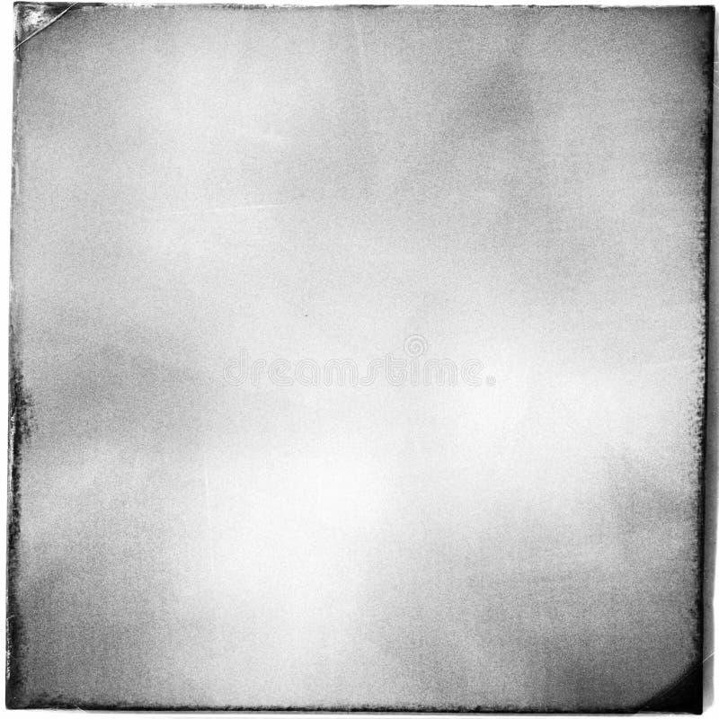 Medium format film background royalty free stock photography