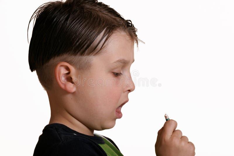 Download Medizin stockbild. Bild von stärkungsmittel, virus, pharmazeutisch - 43205