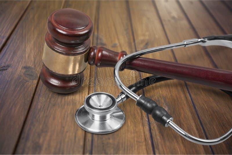 medizinisch stockbild
