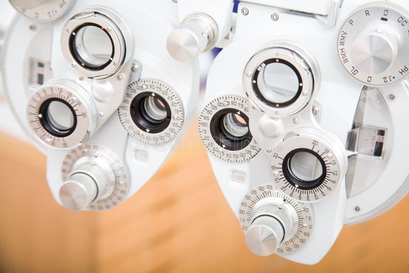 Medizinisches Instrument lizenzfreies stockfoto