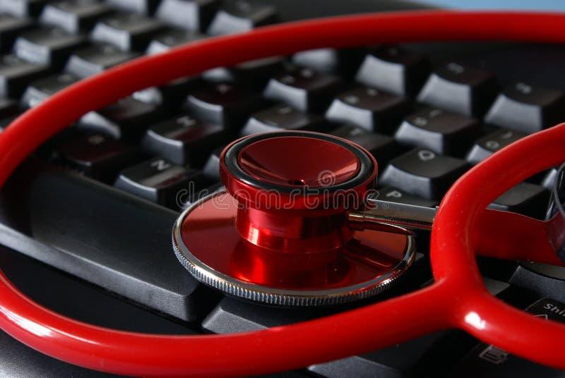 Medizinisches Konzept stockbilder