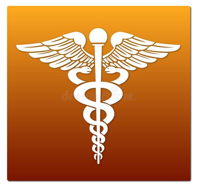 Medizinisches Symbol vektor abbildung