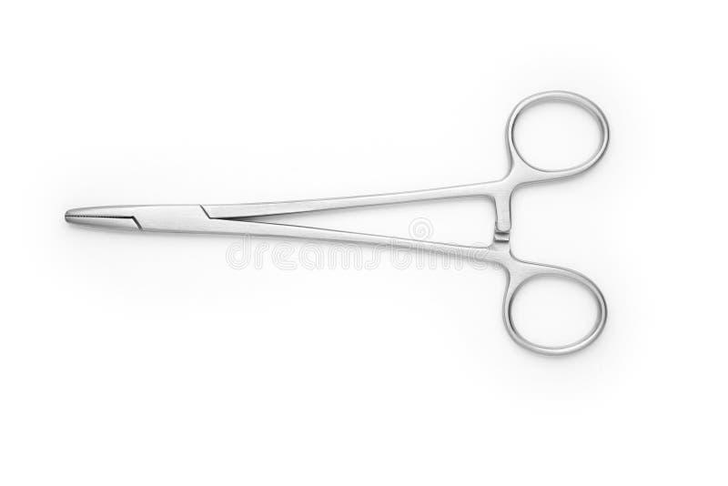 Medizinisches Werkzeug lizenzfreies stockfoto