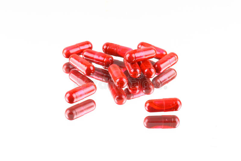 Meds image stock