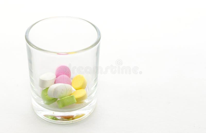 Download Medycyna zdjęcie stock. Obraz złożonej z zdrowy, grupa - 28963560