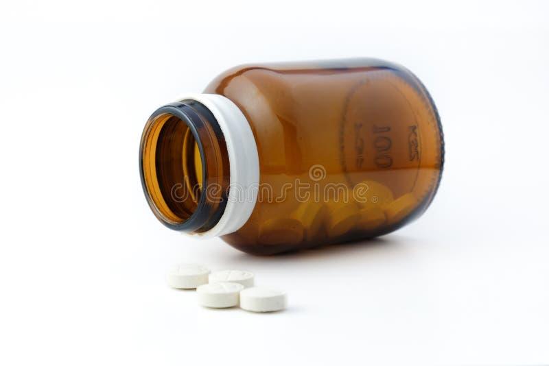 Medycyna obraz stock