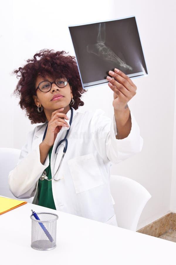 Medycyna obrazy stock