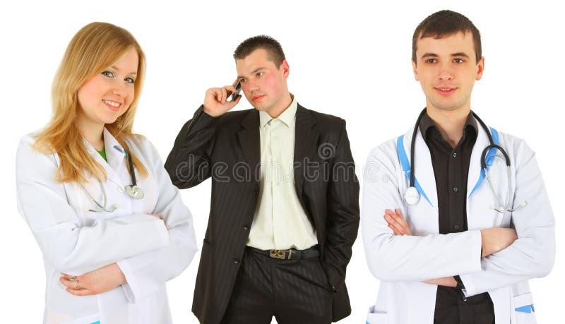 medyczny zdjęcie royalty free