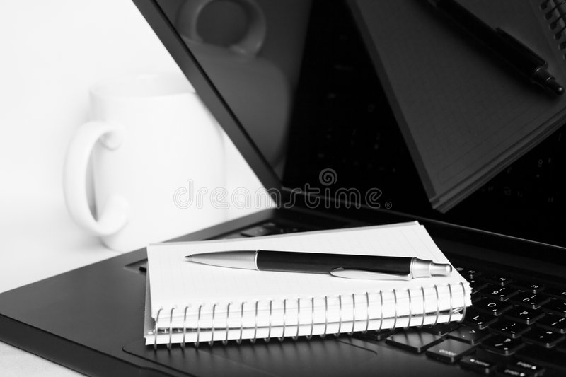 Download Meeting stock image. Image of message, study, training - 2190881