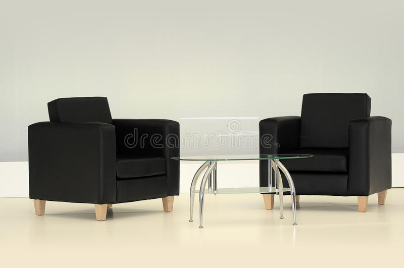Meeting room royalty free stock photography