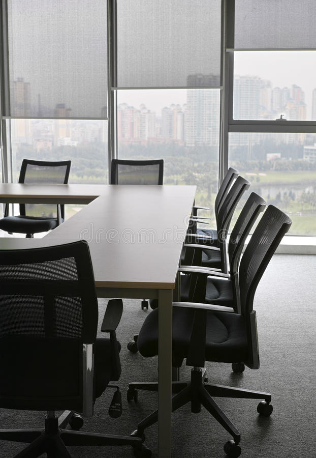 Download Meeting Room Royalty Free Stock Photos - Image: 28931268