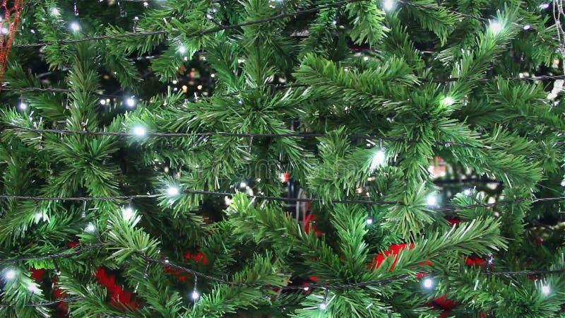 Weihnachtsbilder Kamin.Mehr Weihnachtsbilder In Meinem Portefeuille