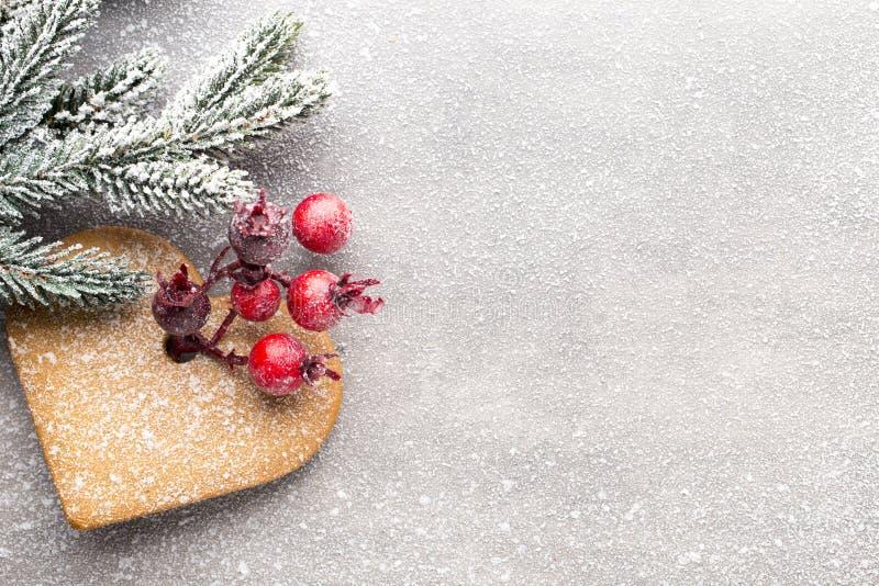 Groß Farbe In Weihnachtsbildern Ideen - Ideen färben - blsbooks.com