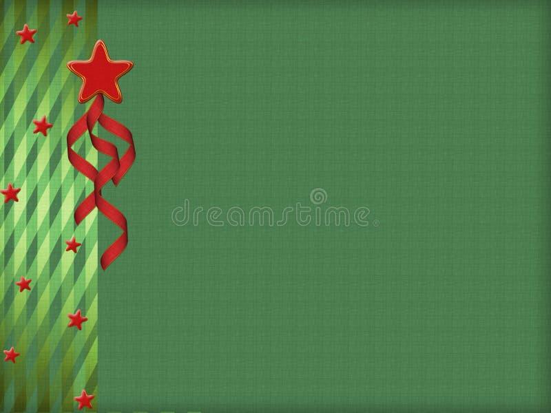 Download Mehrfarbiger Hintergrund Für Grüße Stock Abbildung - Illustration von freundlich, glück: 27732446