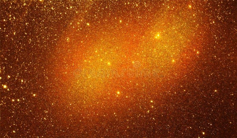 Mehrfarbiger schattierter strukturierter Hintergrund des Funkelns der Zusammenfassung mit Lichteffekten Hintergrund, Tapete stockbilder
