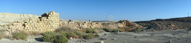 Meizad Tamar стоковое изображение