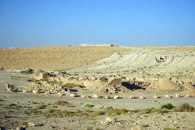 Meizad Tamar стоковые фото