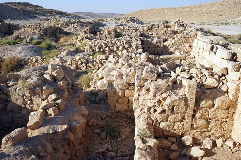 Meizad Tamar стоковые изображения rf