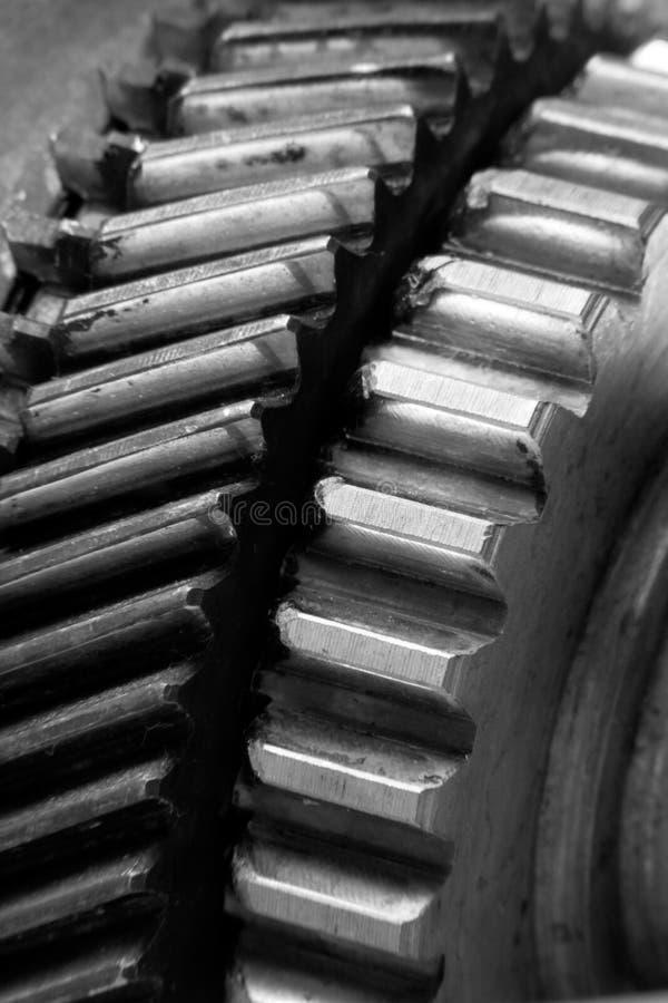 mekaniska 3 arkivfoton