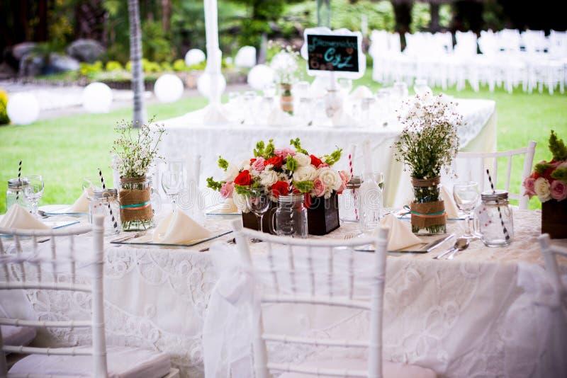 Meksykanina Stylowy ślub dla everyone fotografia royalty free
