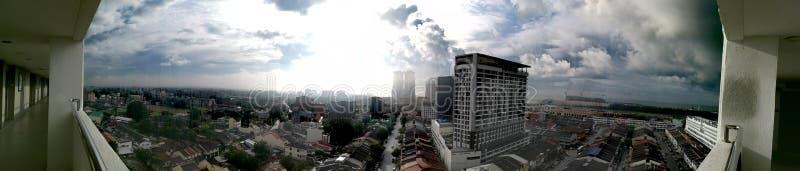 melaka Малайзии стоковая фотография rf