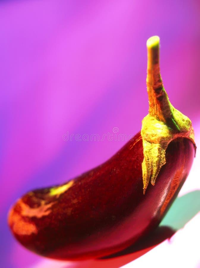 Download Melanzana, immagine stock. Immagine di ancora, agricoltura - 3140599