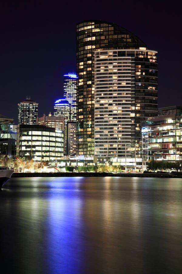 Download Melbourne Docklands,Australia Stock Photo - Image: 14887866