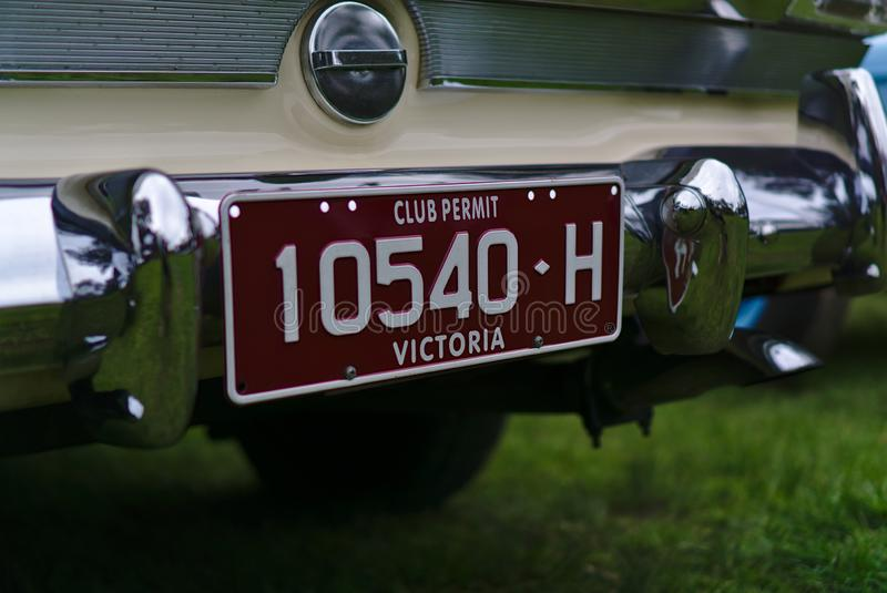 Car Plate Stock Images Download 7 969 Royalty Free Photos