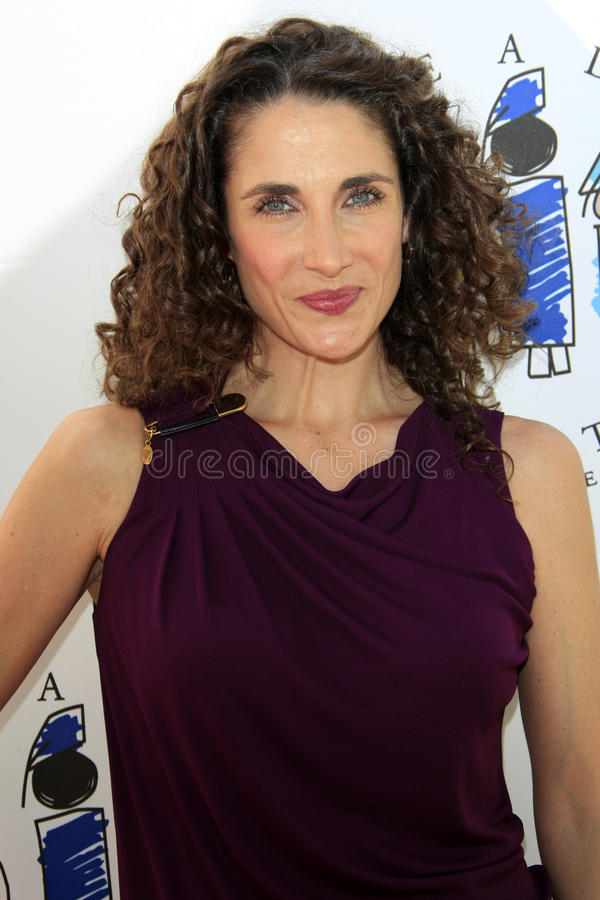 Download Melina Kanakaredes editorial photo. Image of have, dream - 23751631