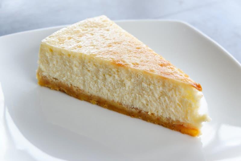 Melkcake royalty-vrije stock foto