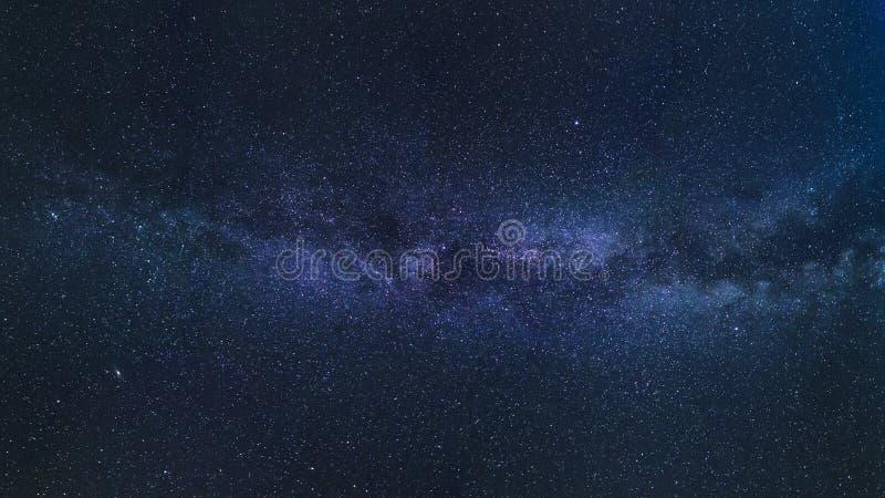 Melkweg, Atmosfeer, Hemel, Astronomisch Voorwerp Gratis Openbaar Domein Cc0 Beeld